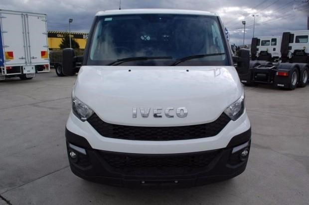 iveco daily 35s13 414623 018
