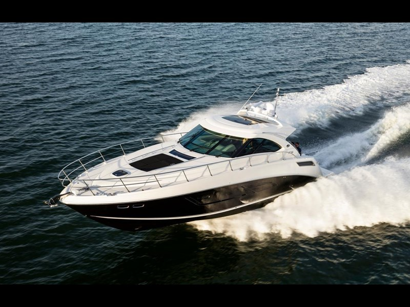 sea ray 540 sundancer 245308 007