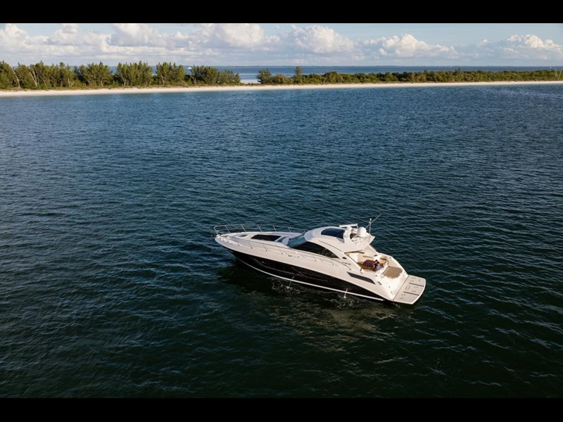 sea ray 540 sundancer 245308 005