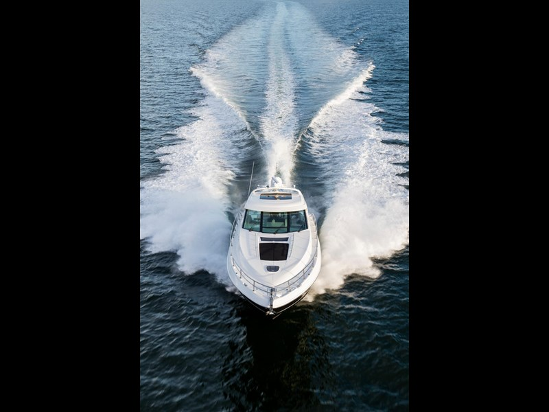 sea ray 540 sundancer 245308 011