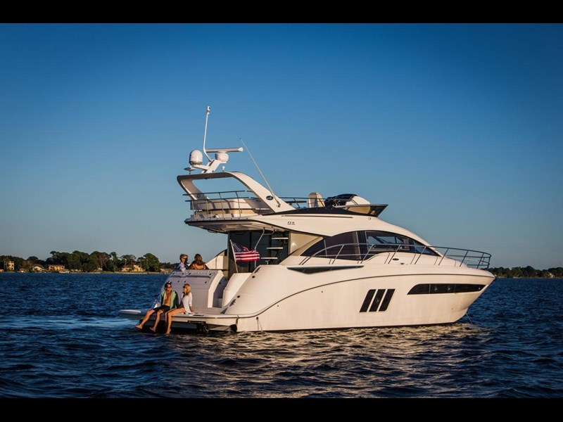 sea ray 510 fly 245309 017