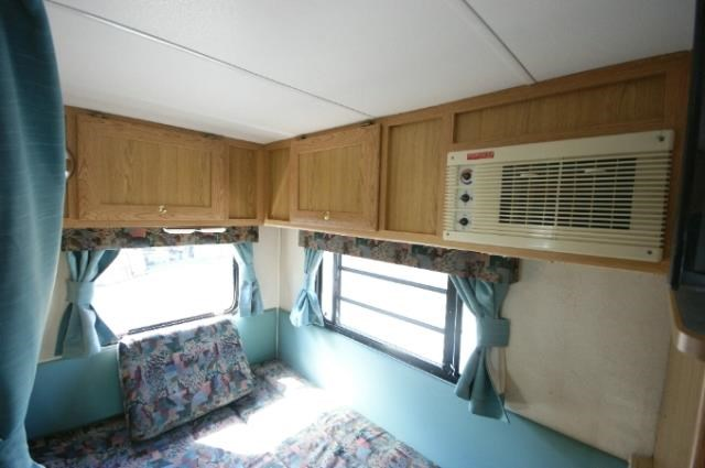winnebago (avida) leisure seeker 422486 021