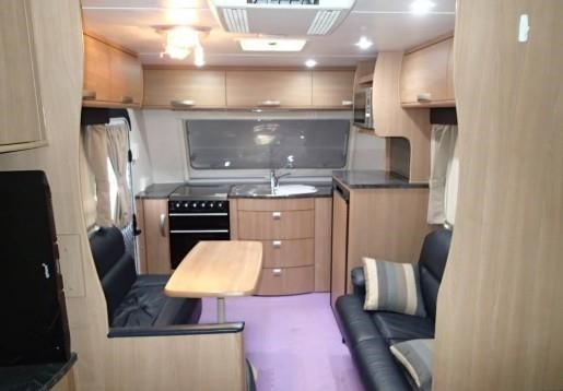 jayco sterling slide out 434472 013