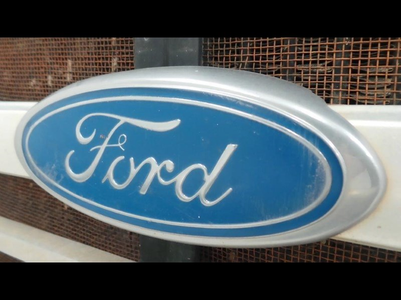 ford ln9000 411011 021