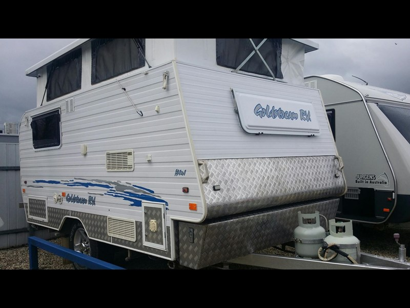 goldstream rv mini 434496 001