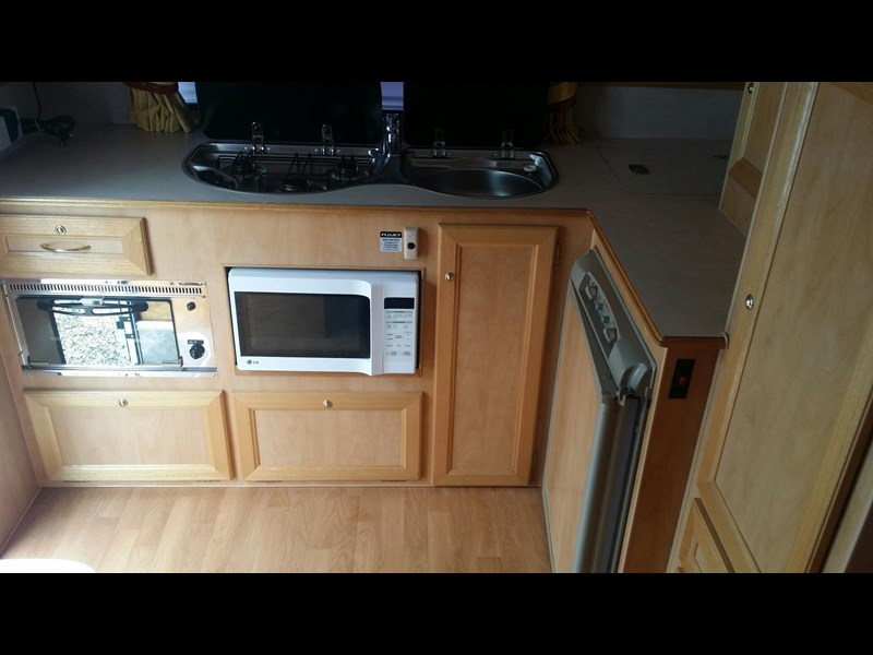 goldstream rv mini 434496 005