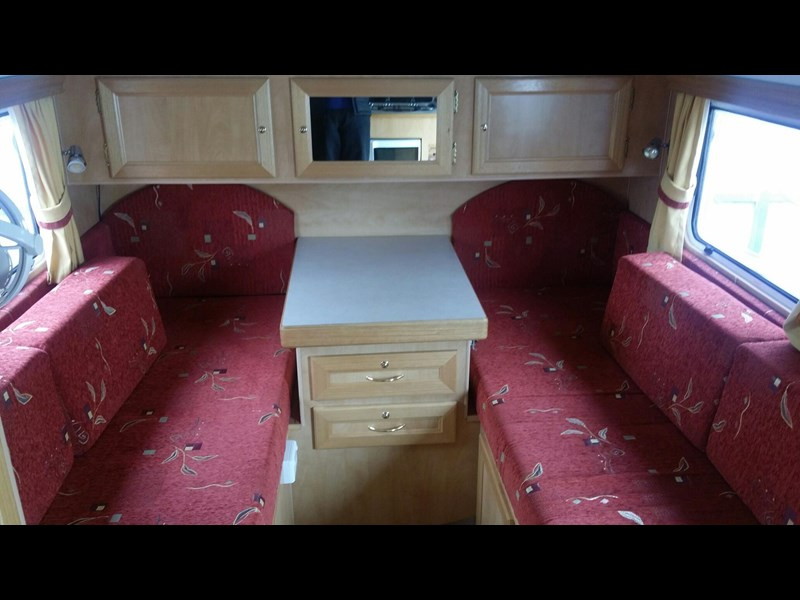 goldstream rv mini 434496 009
