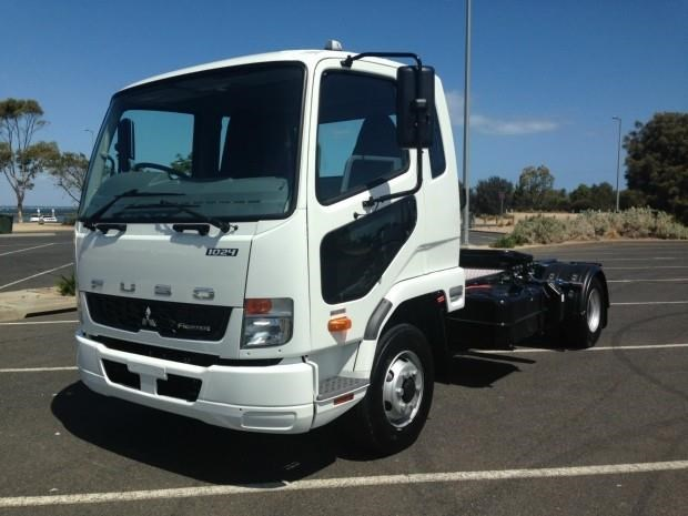 fuso fighter 1024 407301 003
