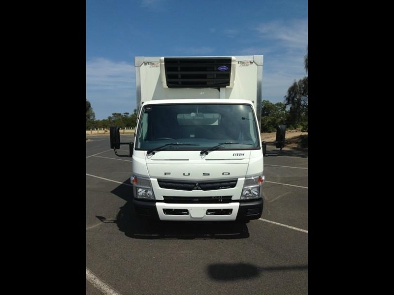 fuso canter 815 wide 434744 002