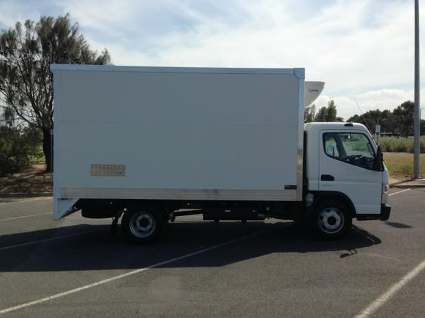 fuso canter 815 wide 434744 003