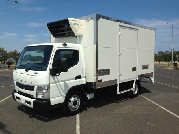 fuso canter 815 wide 434744 008