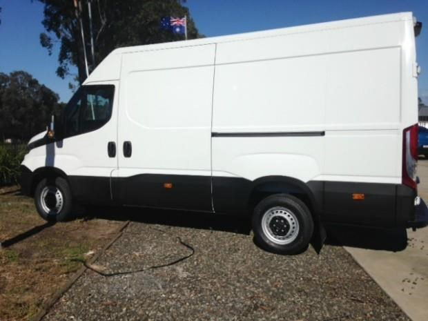 iveco daily 434865 005