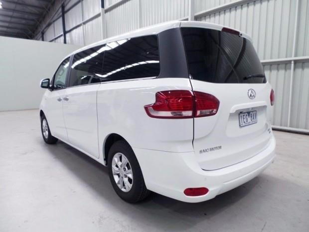 ldv g10 people mover 403391 047