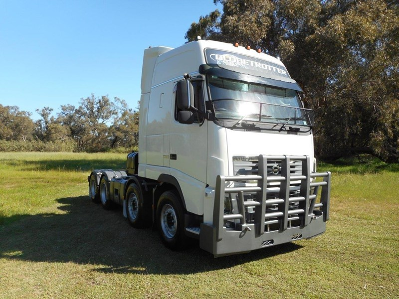 volvo fh16 434935 002