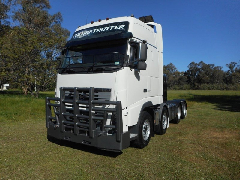 volvo fh16 434935 003