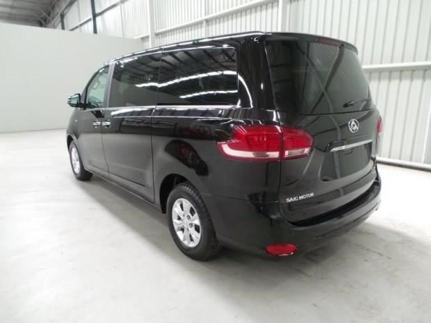 ldv g10 people mover 396195 049