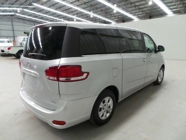 ldv g10 people mover 403599 067