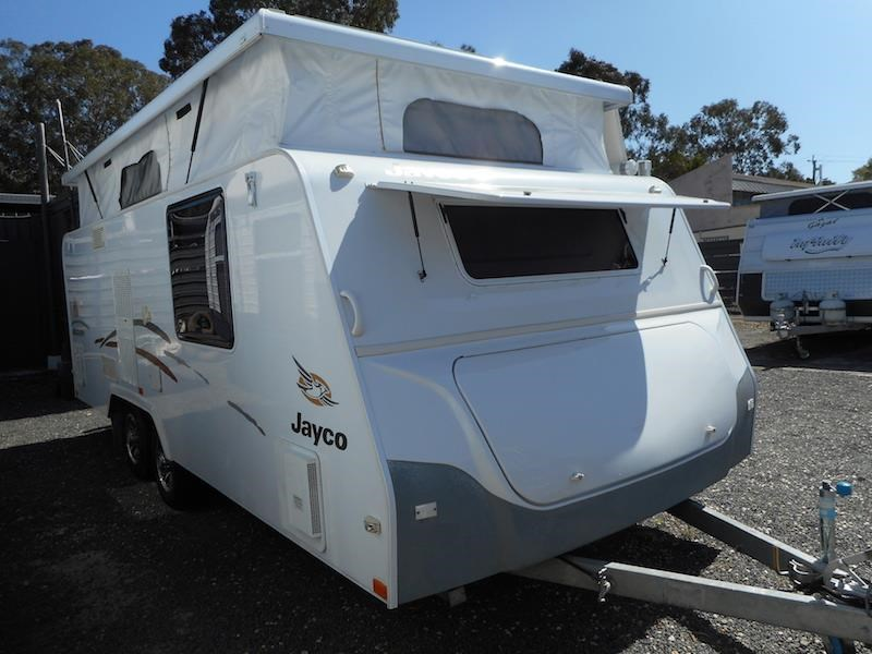 jayco discovery pop top 435006 002