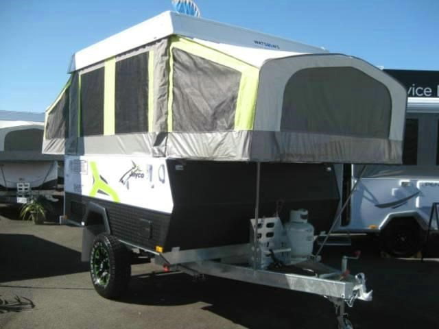 jayco swift 434888 025
