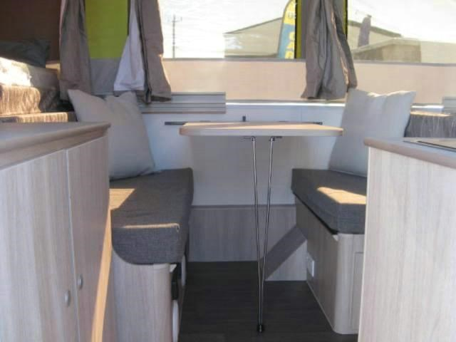 jayco swift 434888 006
