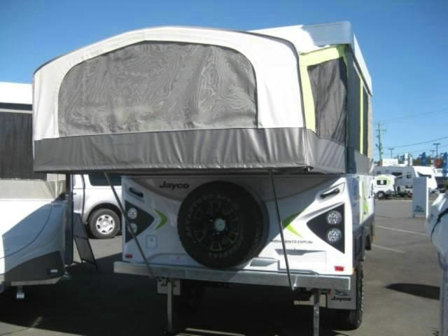 jayco swift 434888 011