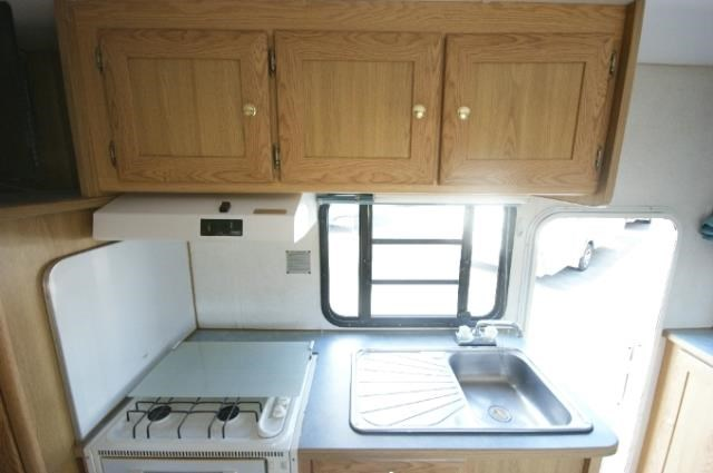 winnebago (avida) leisure seeker 422486 033