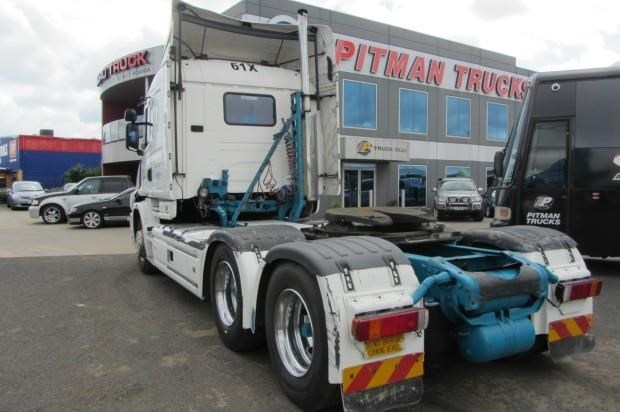 scania t124g 435320 008