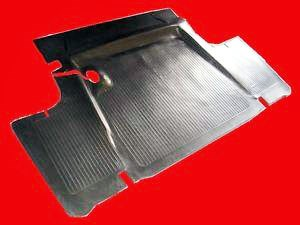 ford falcon xy gtho boot mat 435387 001
