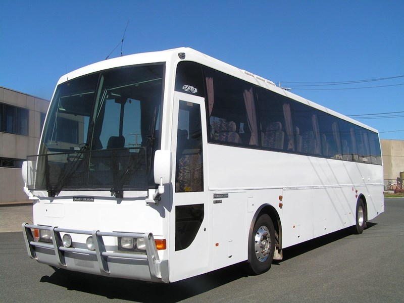 man coach design 16 290 hp 435414 001