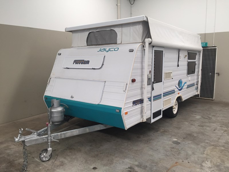 jayco freedom pop top 435482 001