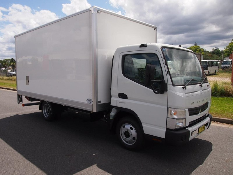 fuso canter 515 amt 435534 003