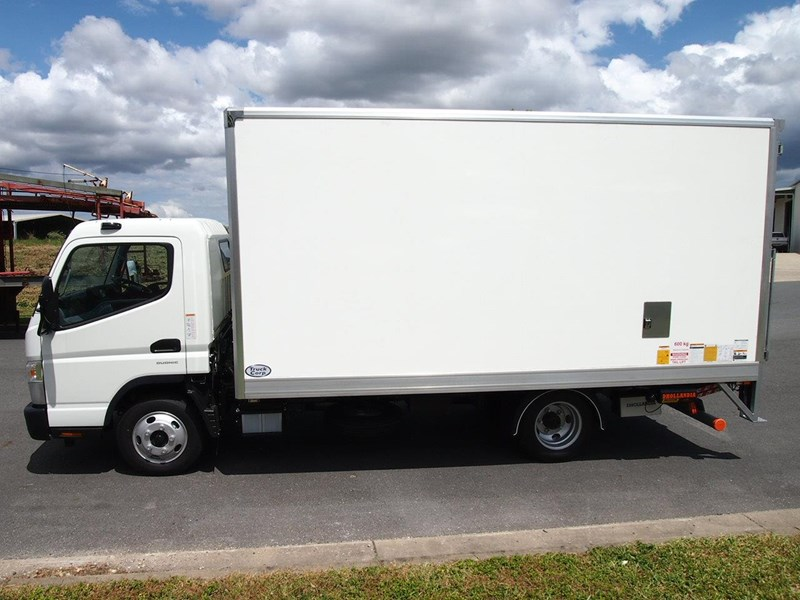 fuso canter 515 amt 435534 005