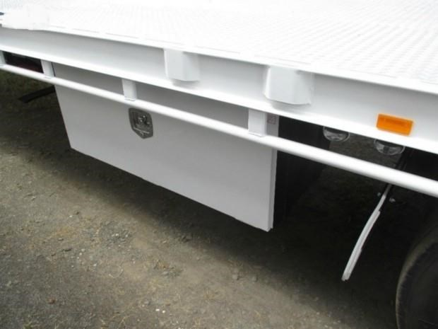 atm 45ft dropdeck, roadtrain hd 319678 011