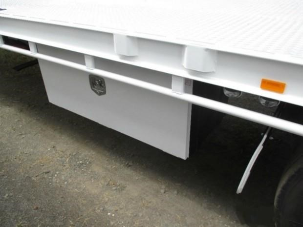atm 45ft dropdeck, roadtrain hd 319678 013