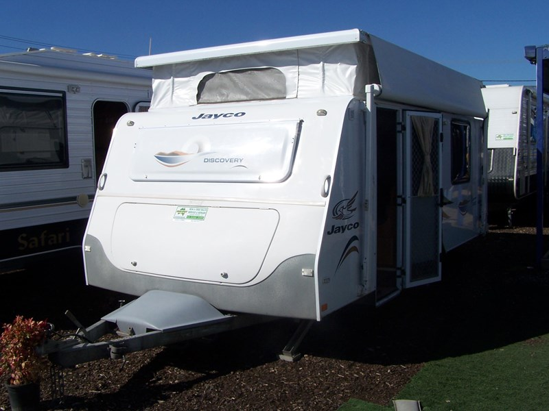 jayco discovery pop top 435594 001