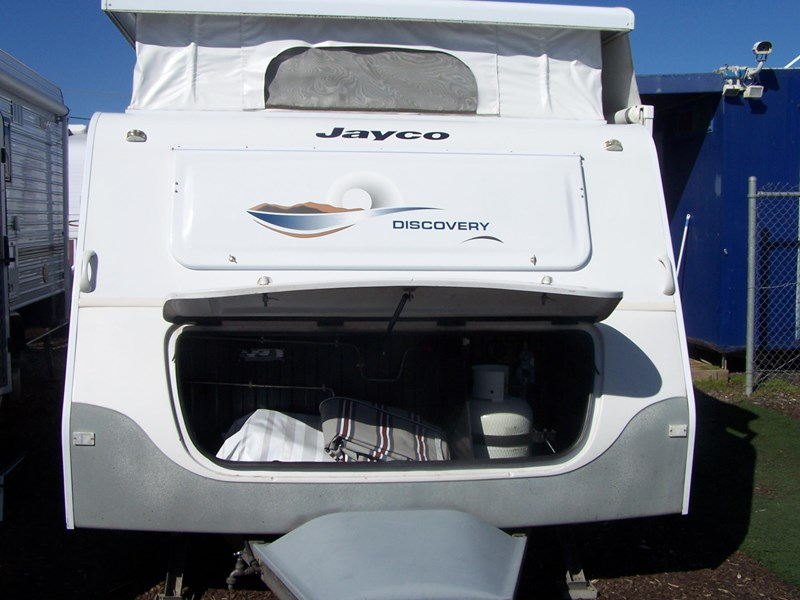 jayco discovery pop top 435594 008
