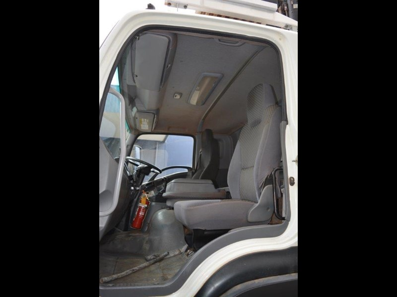 isuzu fvm1400 long 435654 081