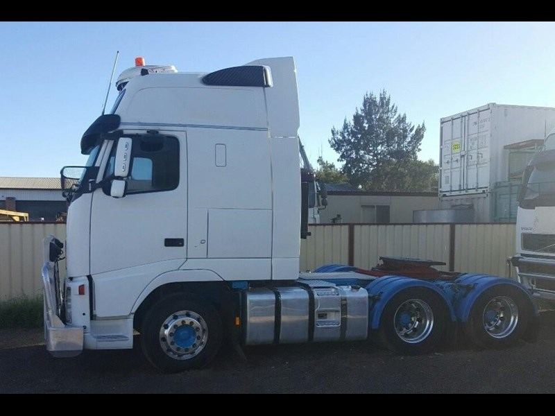 volvo fh520 418396 001