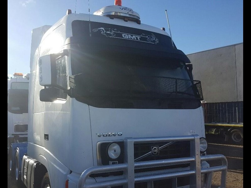 volvo fh520 418396 003