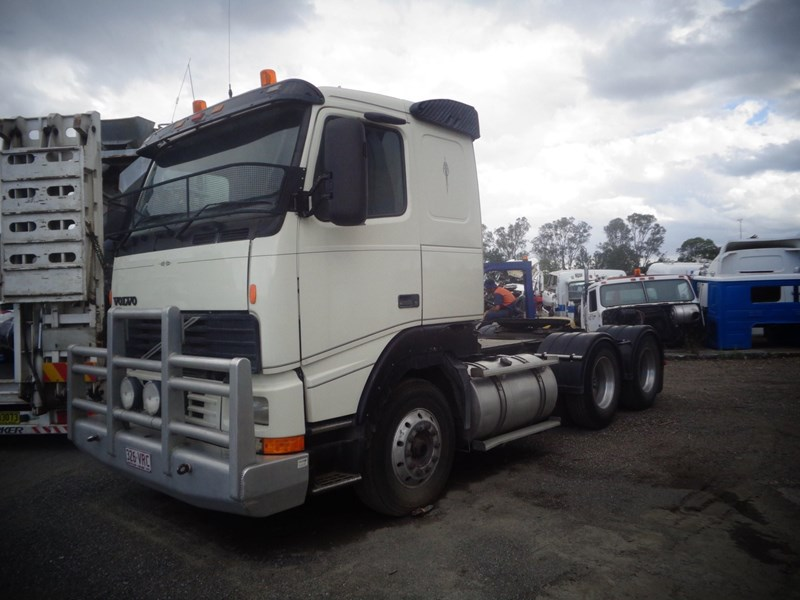 volvo fh12 435658 001