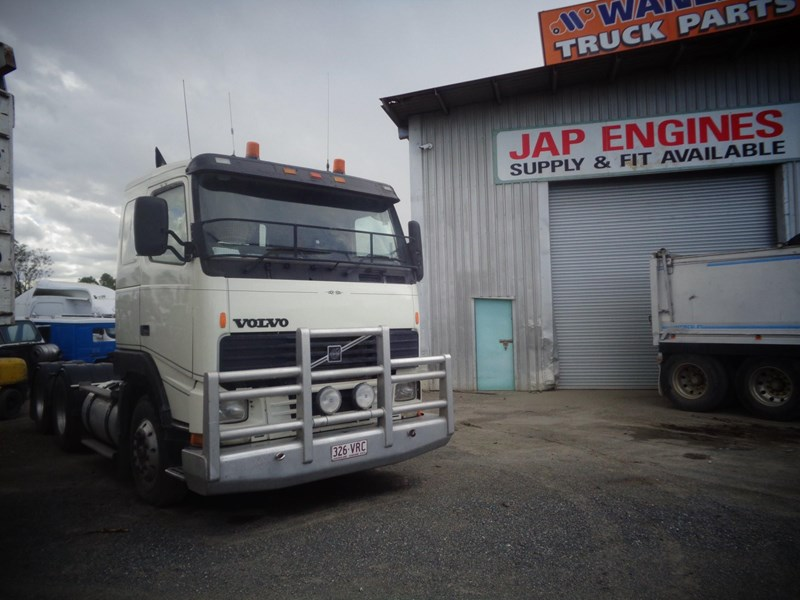 volvo fh12 435658 005