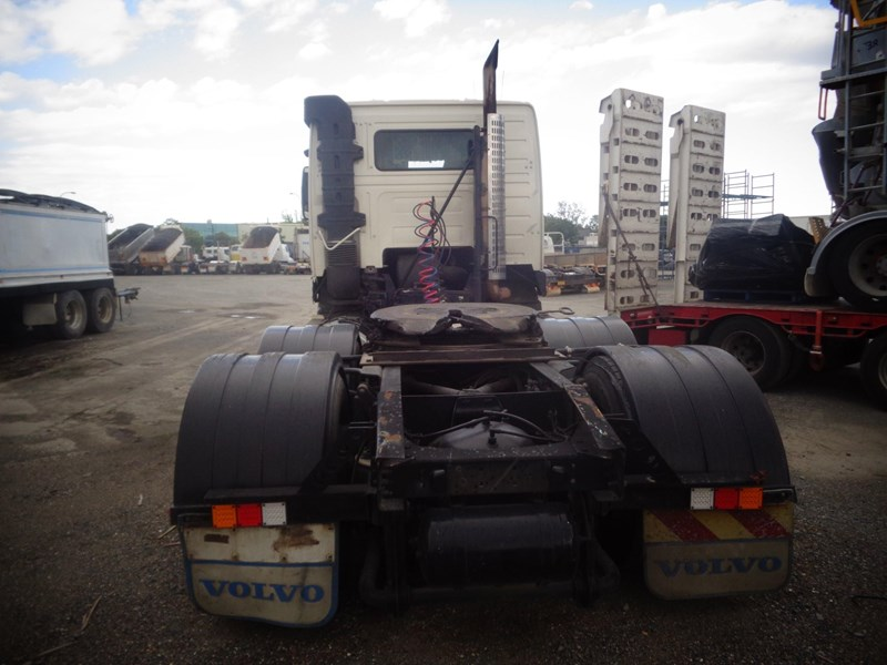 volvo fh12 435658 007