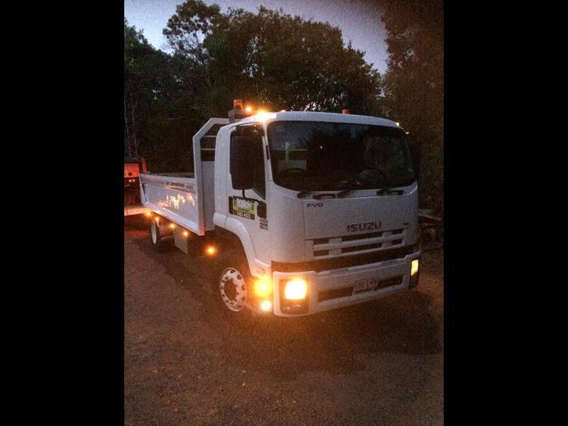 isuzu fvd1000 long 435669 003