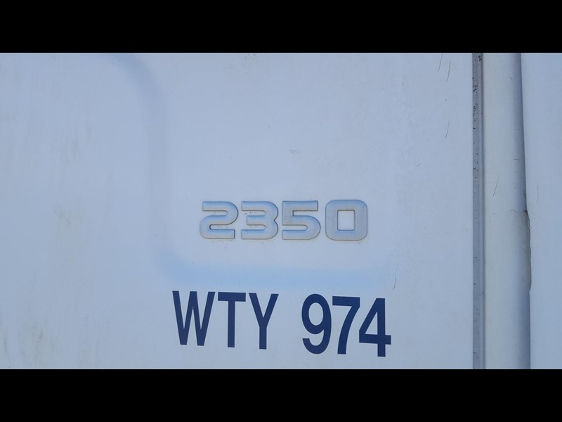 iveco acco 2350g 435683 013