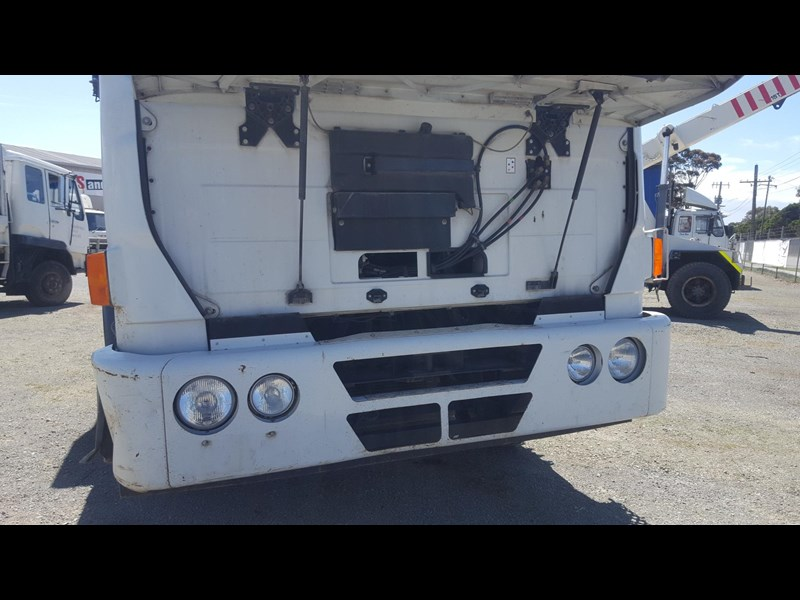 iveco acco 2350g 435683 009