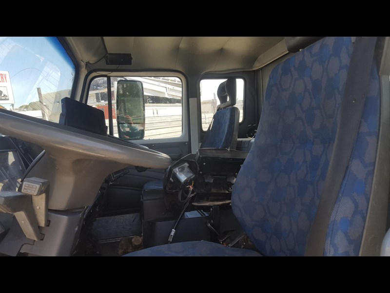 iveco acco 2350g 435683 011