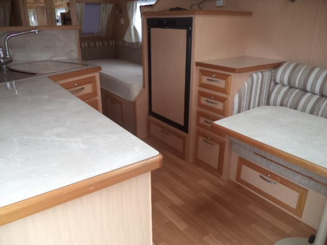 imperial palace (single beds) 435712 008