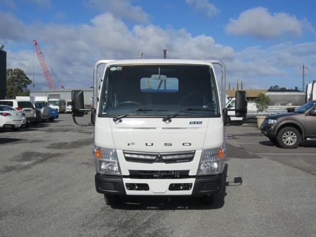fuso canter 515 narrow 392968 016
