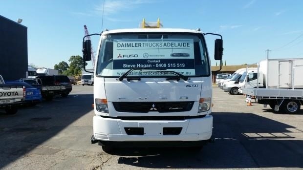 fuso fighter 1627 409844 010