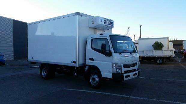 fuso canter 918 434398 029
